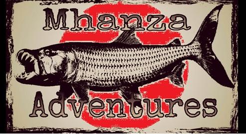 Mhanza
