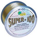 Platypus super 100