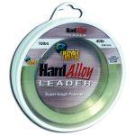platypus hard alloy